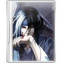 Hakuouki shinsengumi 2 icon