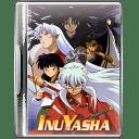 Inuyasha icon