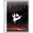 Blood-vampire-2 icon