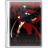 Blood vampire icon