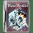 Buso-renkin icon