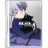 darker than black 3 icon