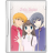 Fruits-basket icon