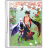 katanagatari icon