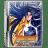lost canvas gemini 2 icon