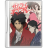 samurai champloo icon
