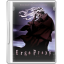 ergo proxy 2 icon