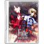 Fate-stay-night icon