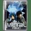 Fullmetal-panic icon