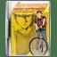 Golden-boy icon