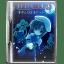 Higurashi icon