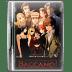 Baccano icon
