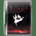 Blood-vampire-2 icon