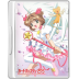 Card-captor icon