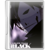 Darker-than-black-1 icon