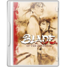 Blade-immortal icon
