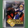 Chrno-crusade icon
