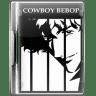 Cowboy-bebop icon