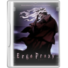 Ergo-proxy-2 icon