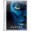 avatar icon