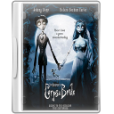 Corpse bride icon