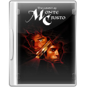 count of monte cristo icon