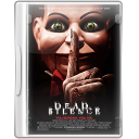 dead silence icon