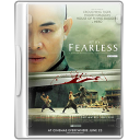 fearless 2 icon