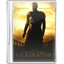 gladiator 2 icon