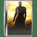 Gladiator 2 icon