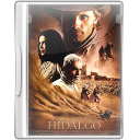 hidalgo icon