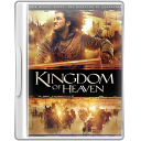 Kingdom of heaven icon