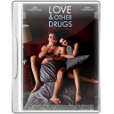 Love and other drugs icon