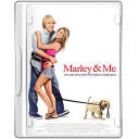 Marley and me icon