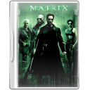 Matrix collection icon