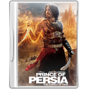 prince of persia icon