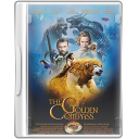 the golden compass icon