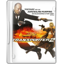 the transporter 2 icon