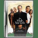 The-whole-nine-yards icon