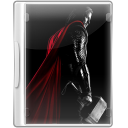 thor icon
