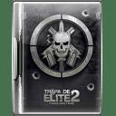 tropa de elite 2 icon