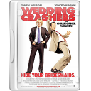 wedding crashers icon