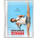 zohan icon