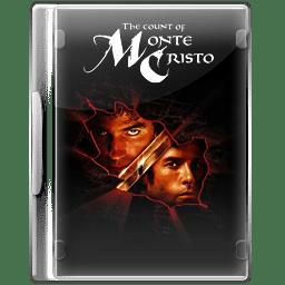 Count of monte cristo icon