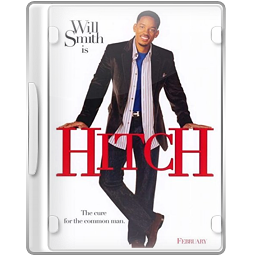Hitch icon