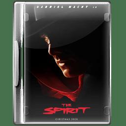 The spirit icon