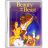 beauty beast walt disney icon