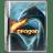 Eragon icon
