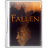 fallen icon