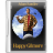 happy gilmore icon